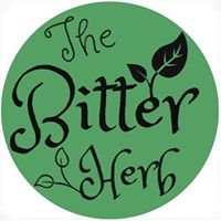 The Bitter Herb